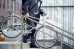 На Тернопільщині платитимуть премію чиновникам, які їздять на роботу велосипедом