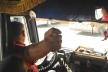 На Тернопільщині водій не захотів везти АТОвця з посвідченням (Фото)