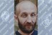 Чоловік, якого підозрюють у трьох вбивствах, покинув межі області