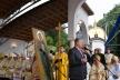 Виступ Президента на зустрічі з учасниками загальноукраїнської прощі у Зарваниці