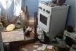 У Тернополі хворий пенсіонер кілька днів пролежав на підлозі в кухні