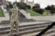 Після тижня боротьби за життя у лікарні помер 25-річний уродженець Тернопільщини