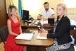 Взаємодія відділів ДРАЦС та підрозділів ДМС пришвидшить перевірку законності перебування на території України іноземців