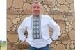 Останній транш на дамбу Тернопіль отримав за сприяння Романа Заставного