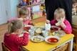 Садочок для іногородніх дітей: львівські правила жорсткіші за тернопільські