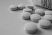 Одному з ув'язнених Чортківського СІЗО намагались передати нарковмісний препарат