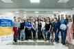Молоді тернополяни представили кращі проекти розвитку міста