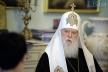 Священний Синод змінив правила титулування Предстоятеля Київського Патріархату