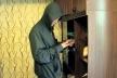 На Тернопільщині чоловік, який раніше відбував покарання за злочин, взявся за старе