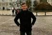 Друзі загиблого Віталія Гнатишина розповіли подробиці смертельної бійки