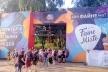 Два освідчення в коханні, гурти зі всього світу, зйомки кліпу: чим дивує «Файне місто цьогоріч»? (Фото)
