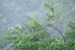 Тернопільщину знов «накриють» дощі з грозами
