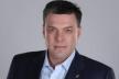 Олег Тягнибок: Україною мають керувати державники, а не колаборанти