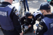 У Києві співробітники поліції пограбували іноземця