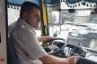 «Давай карточку, або вали до Надала, хай тебе на своєму джипі везе»: водій маршрутки грубіянив пасажирам (Фото)