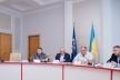Злагодженою роботою – до масштабного оновлення доріг Тернопільщини
