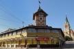 Унікальна в Україні ратуша знаходиться в Чорткові (Фото)