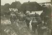 Давнє село Гниловоди на Тернопільщині 100 років тому (Фото)