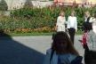 18 вересня в академії Т.Шевченка у Кременці відбулися Всеукраїнські наукові читання (Фото)