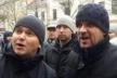 Турський і Сороколіт сфальшували документи партії «Сила Людей»? (Документи)