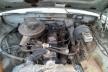 У Борщівському районі автомайстер здав запчастини від машин на метлобрухт