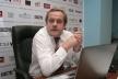 У Києві помер відомий український політик