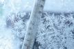 На Тернопільщину чекає рекордно холодна зима