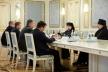 Екзархи Вселенського Патріархату: Україна вже на фінішній прямій до утримання томосу (Відео)
