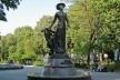 Сьогодні, 23 вересня, відзначають 146-річчя від дня народження Соломії Крушельницької