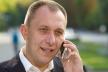 Керівник Тернопільського «Автомайдану» Ігор Василів заявив про припинення повноважень