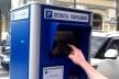 З початку червня у Тернополі відновлюється сплата за паркування