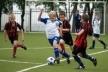 Першу в Україні соціально-спортивну школу відкрили у Тернополі