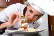 Працівників яких професій зараз найбільше потребують на Тернопільщині?