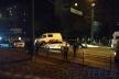 У Тернополі аварія за участю поліцейських (Відео)