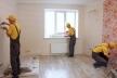 У Тернополі майстер обікрав квартиру, в якій робив ремонт