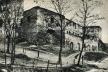 Мандрівка Поділлям 1935 року