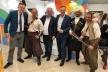 Тарас Демкура: «2019 рік – рік якості у туризмі»