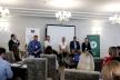 «Опілля» поділилося досвідом клієнтоорієнтованості з українськими підприємцями