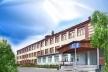 Тернополяни просять відкрити школи і садочки у мікрорайоні «Північний»