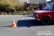 У ДТП у Підгаєцькому районі травмувався 10-річний хлопчик