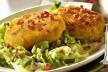 Смакота з картоплі: крутіше дерунів