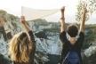 Як дістатися з України в Європу: популярні та вигідні варіанти