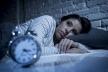 Сильна молитва від безсоння, занепокоєнь і нав'язливих думок