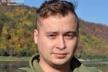 «Кіборг» Ярослав Гавянець – про сім днів у пеклі Донецького аеропорту, три тижні полону, акторську кар'єру та розчарування Майданом
