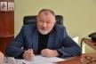 «Миші», які з'їли 150 вагонів зерна будуть виявлені і покарані згідно з законодавством, - радник міністра МВС Михайло Апостол