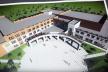 У Великій Березовиці збудують нову школу