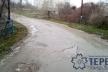 Місто на Тернопільщині може затопити фекаліями (Фото)