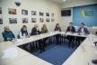 Валентин Наливайченко: «Зупиню хвилю агресії проти журналістів!»