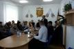 У Борсуківській громаді працюють над створенням стратегічного плану розвитку (Фото)