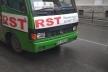 Тернопільські водії маршруток продовжують хамити пасажирам (Фото)